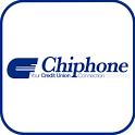 Chiphone Federal Credit Union icon