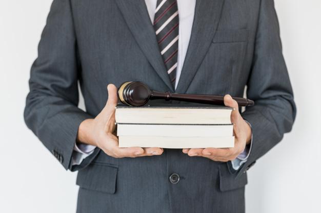Nguyên tắc lập, quản lý và sử dụng Hóa đơn điện tử