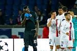 """Mignolet, Mechele en Rits unisono na penaltyrel tussen Diagne en Vanaken: """"Dit gaan we intern bespreken"""""""