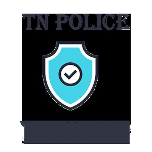 TN Police - TNUSRB Exams