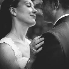 Hochzeitsfotograf Irving Vi (viwedding). Foto vom 10.08.2017