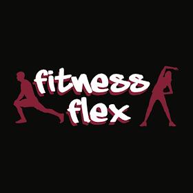 Fitness Flex