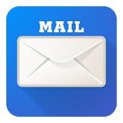 Email Yahaoo Mail App & Calendar