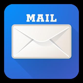 Email Yahoo Mail App & Calendar