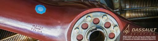 helice-eclair-dassault-pull-homme-barnstormer