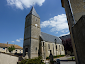 photo de Eglise Saint-Pierre de OISSEAU-LE-PETIT