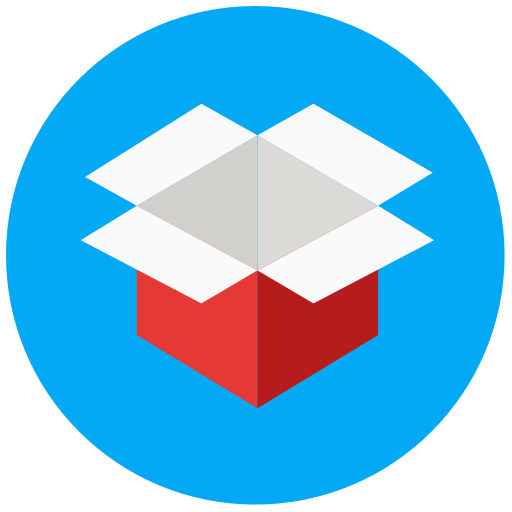 BusyBox for Android APK Cracked Download