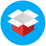 BusyBox for Android