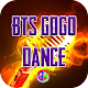 Download BTS Gogo Dance For PC Windows and Mac