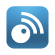 InoReader - News and RSS Reader
