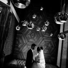 Wedding photographer Aleksandr Khokhlachev (hohlachev). Photo of 26.11.2018
