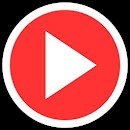 Hd Video Player file APK Free for PC, smart TV Download