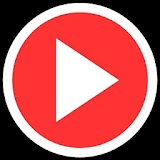 Hd Video Player Apk Download Free for PC, smart TV