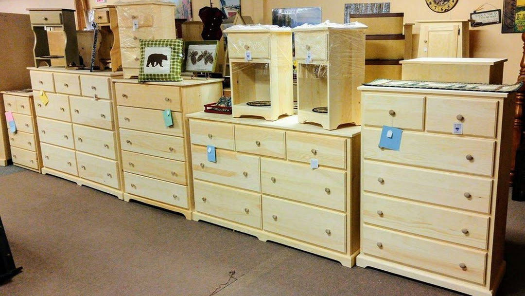 furniture stores in waterville maine