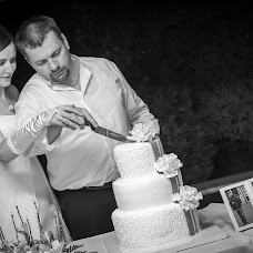 Wedding photographer Ferenc Novak (ferencnovak). Photo of 12.10.2014