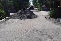 Profil Desa Kersoharjo Geneng Ngawi