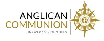 http://www.anglicancommunion.org/Images/logo-home.jpg