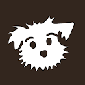 Yoga   Down Dog - Great Yoga Anywhere icon
