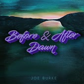 Before & After Dawn