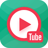 Music FM -Youtube music Player