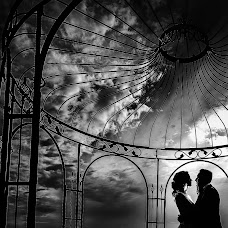 Wedding photographer Mari Crea (MariCrea). Photo of 02.10.2018