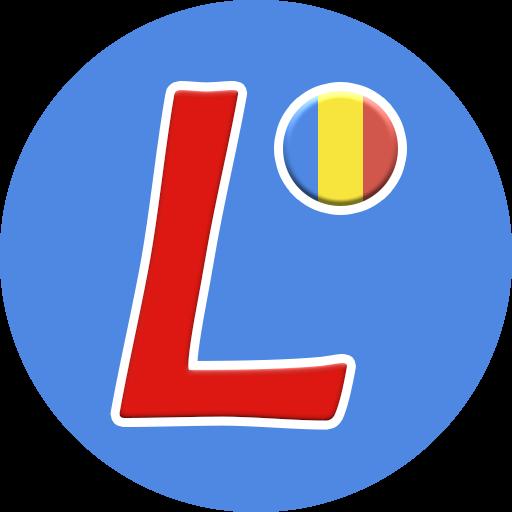 Loto RO