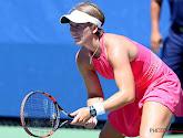 """Mestach buigt zich over (inter)nationale toppers bij de dames: """"Elise goed begonnen"""" en """"Elke Slam onvoorspelbaar"""""""