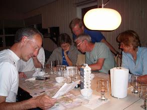 Photo: NOC en TOUR Bornholm