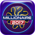 Millionnair.. file APK for Gaming PC/PS3/PS4 Smart TV