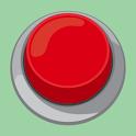 The Moron Test 2 icon