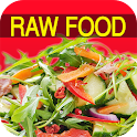 Raw Food for Real People icon
