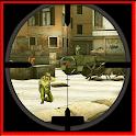 Gun defense zone 2016 icon