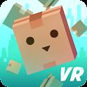 Super Box Forts VR icon