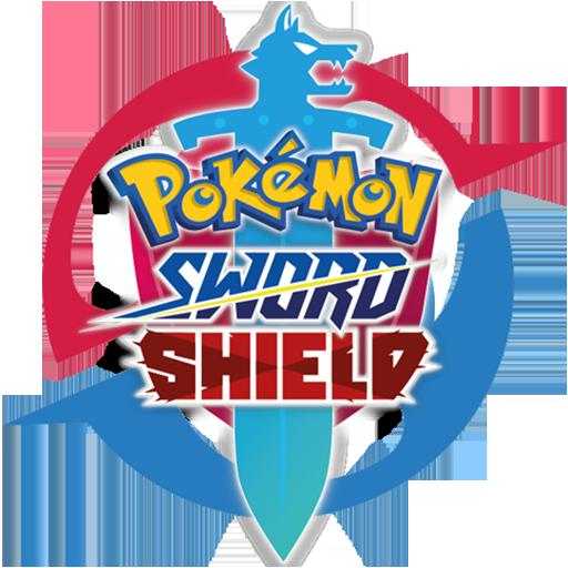 Pokmon Sword and Shield Countdown ADFree