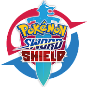 Pokèmon Sword and Shield Countdown ADFree
