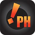 Powerhouse Sync icon