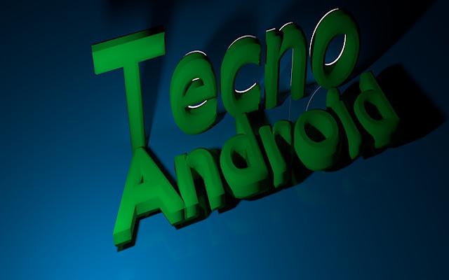 TecnoAndroid addons