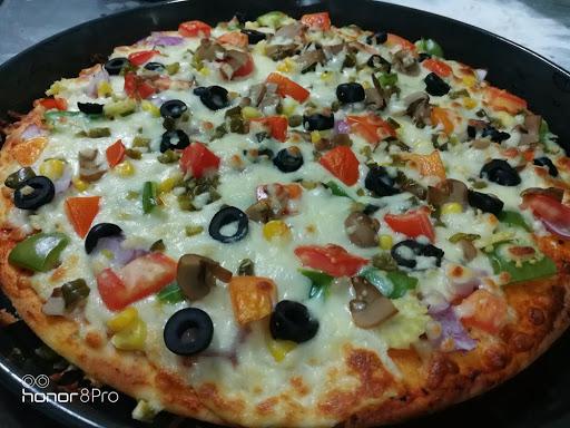 Pizza Studio photo
