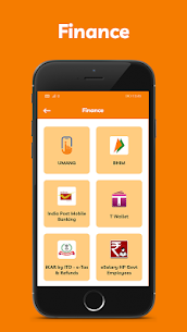 Find Government App Download For Android and iPhone 2