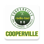 Cooperville