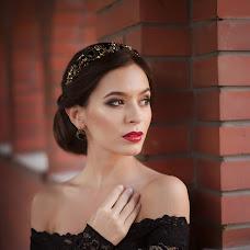 Wedding photographer Svetlana Chepurnaya (chepurnaya). Photo of 24.08.2016
