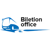 Biletion driver