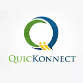 Quickonnect Personal