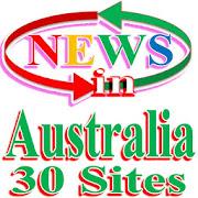 News in Australia