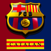 Barcelona Wallpaper