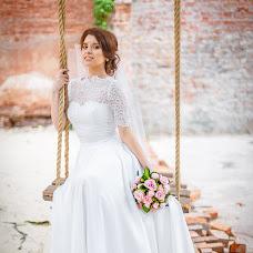 Wedding photographer Aleksandr Byrka (Alexphotos). Photo of 13.06.2017