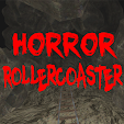 Horror Rollecoaster VR