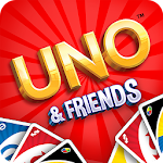 UNO ™ & Friends v2.5.1e