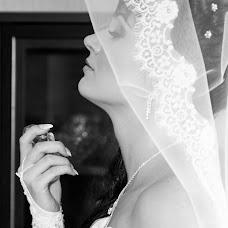 Wedding photographer Anna Podoynikova (illian). Photo of 28.05.2016