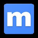 Mininterno Concorsi icon